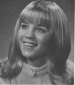 Pamela J Gard (Redding-Tracy)