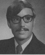 David Michael Hogan