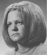 Cynthia Marie Mason
