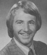 Craig Joseph Meehan