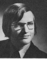 James Eugene Allison