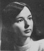 Deborah Lynn Ely