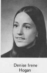 Denise Irene Hogan