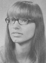 Germaine Brinkman (Norton)