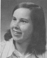 Pamela Anne Deleu