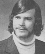 Ricard Carey Ellis