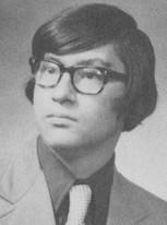 Ronald Lee Finton