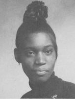 Jacqueline C Johnson (Woods)