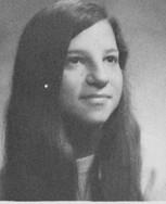 Nancy Joy Karlin