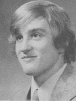 John Emmett Lair