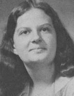 Linda Marie Peters