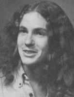 Neil Kevin Schaefer