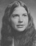 Nancy Ellen Sylbert