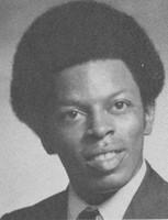Dennis Ray Whitaker