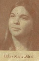 Debra Marie Bilski