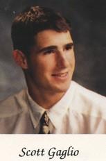 Scott Gaglio