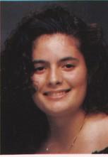 Dorcas Darci Figueroa (Hernandez)