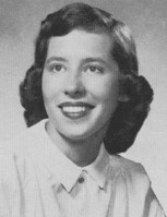 Phyllis J Vermillion