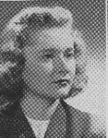 Lois Kathryn Callsen (Vascil)
