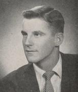 Edward Joseph Barnes
