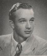 Robert Allen Baum