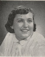 Darlene Ann Beasecker (Whitten)