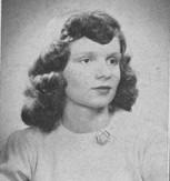Bonnie Marie Deal (Bednar)