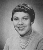 Phyllis Yvonne Dempsey (Fields)