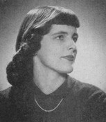 Joan Eileen Eveld (East)