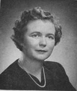 Alice Gassmann (Jorda)