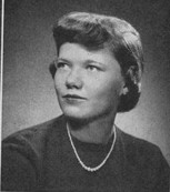 Mary Louise Getzinger (Papai)