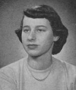 Carol Ann Gross (Zhiss)