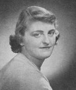 Shirley J Helvey