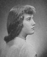 Shirley Nelund