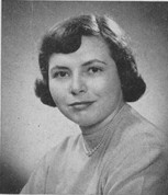 Carroll Ann Nieter (Gould)