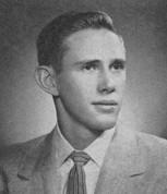 Robert E Stone