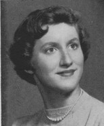 Joan M Allen (Dillon)