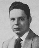 Robert Bartol