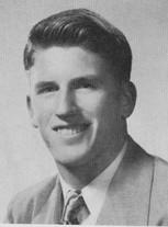 Delbert Eugene Briggs