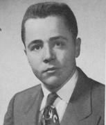 Gene Paul Burnore