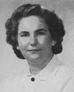 Carol M. Cameron