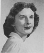 Sharon Chambers (Burget)