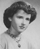 Nancy Cleghorn