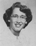 Joyce Alice Coffman (Tolin)