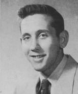 Richard Gene Coffman