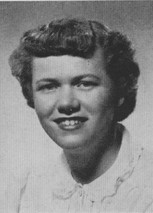 Patsy J. Coswell (Vermande)