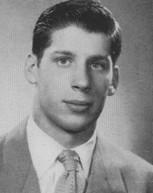 Gerald Eugene Graf