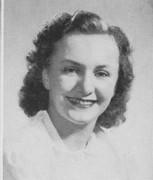 Rosalie Marie Heilman