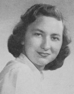 Delores M. Krovitch (Campbell)