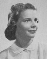 Mary Esther Mitschelen